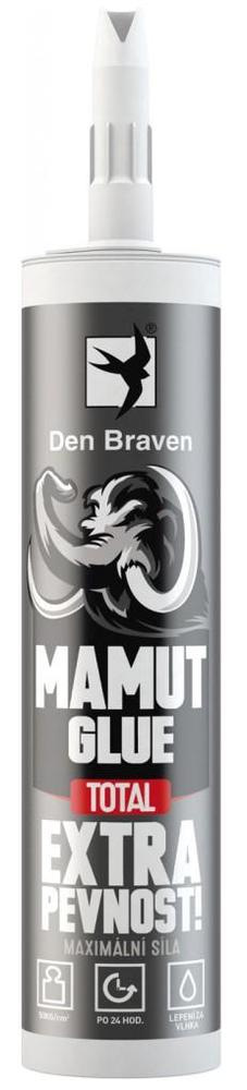 Mamut glue TOTAL 290ml